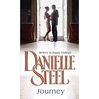 The Journey by Danielle Steel - 9780552145060 Book
