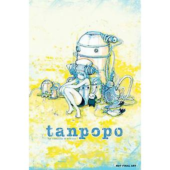 Tanpopo Collection Vol. 2 - v. 2 by Camilla D'Errico - Camilla D'Erric