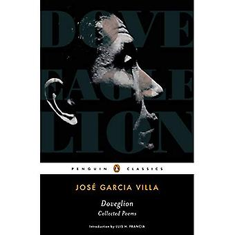 Doveglion: Gesammelte Gedichte (Penguin Classics)