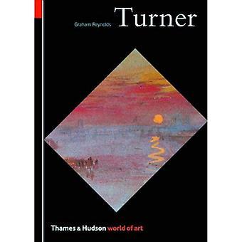 Turner (World of Art)