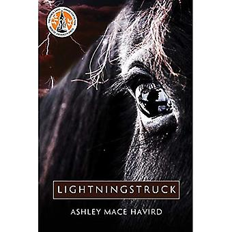 Lightningstruck: A Novel