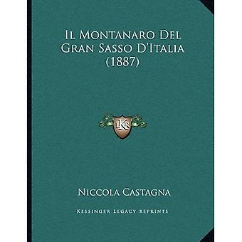 Il Montanaro del Gran Sasso D'Italia (1887)
