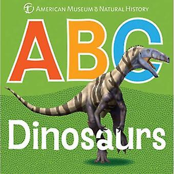 Abcdinosaurs
