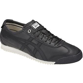 Onitsuka Tiger Mexico 66 SD 1183A395-025 Mens sneakers