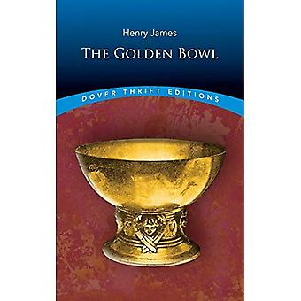 Den gyllene skålen
