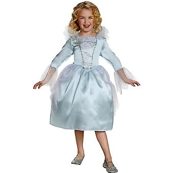 Fe gudmor Toddler Costume Disney