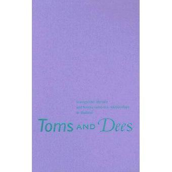 Sinnott Toms  Dees Paper by Sinnott & Megan
