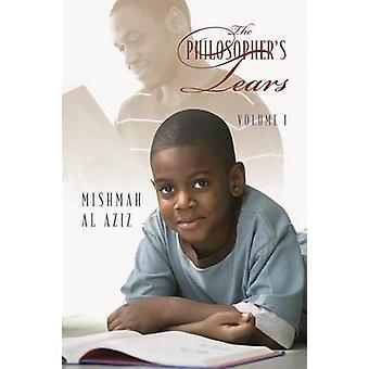 Filosoffer tårer volumen ved Aziz & Mishmah Al