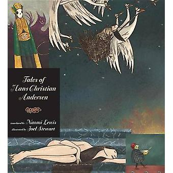 Tales of Hans Christian Andersen - Candlewick Illustrated Classic by H