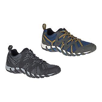 Merrell Mens Waterpro Maipo 2 Shoe