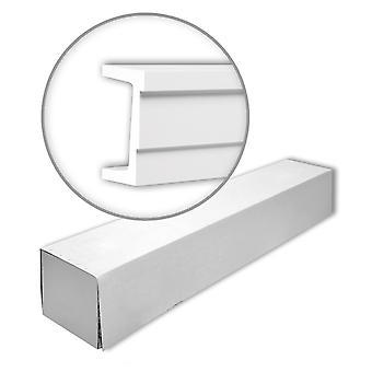 Architrave Profhome 126001-box