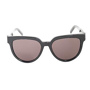 Saint Laurent SL M28 001 54 óculos de sol do olho de gato