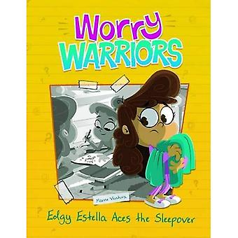 The Worry Warriors Pack A (Worry Warriors: Worry Warriors)