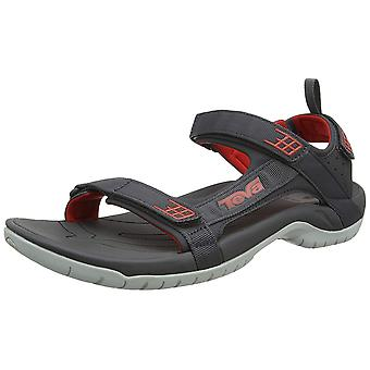 Teva Mens Tanza Walking Sandals - SS19