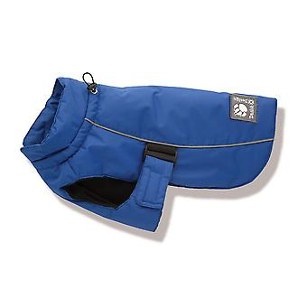 Danish Design Luxury Sport Dog Coat