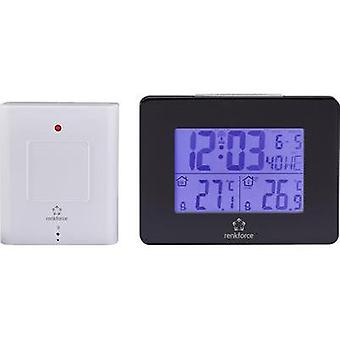 Renkforce AOK-2806 Renkforce Funk-Thermometer