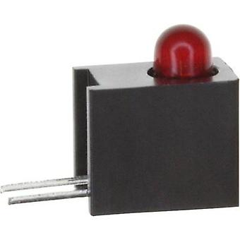LED component Red (L x W x H) 10.87 x 8.84 x 4.65 mm Broadcom