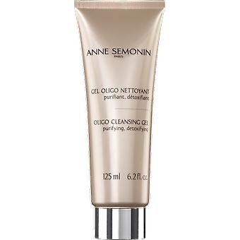Anne Semonin Oligo Cleansing Gel