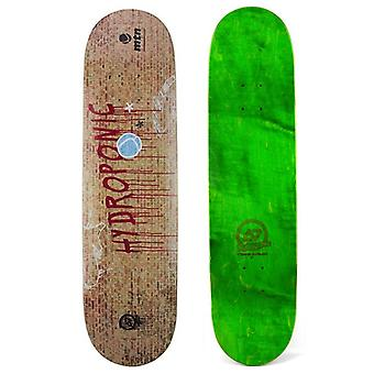 Tabla Skateboard Hydroponic Montana Colors