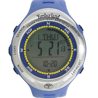 Timberland mens watch digital watch TBL. 13386JPBUS/01