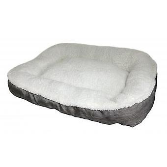 40 colchón Tweed peluche Osito 26