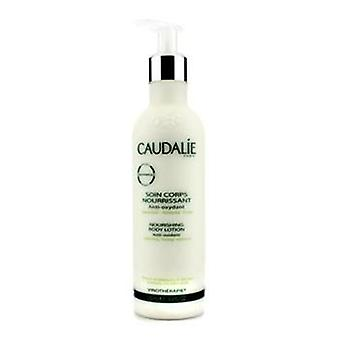 Caudalie Nourishing Body Lotion (For Normal to Dry Skin) - 250ml/8.4oz
