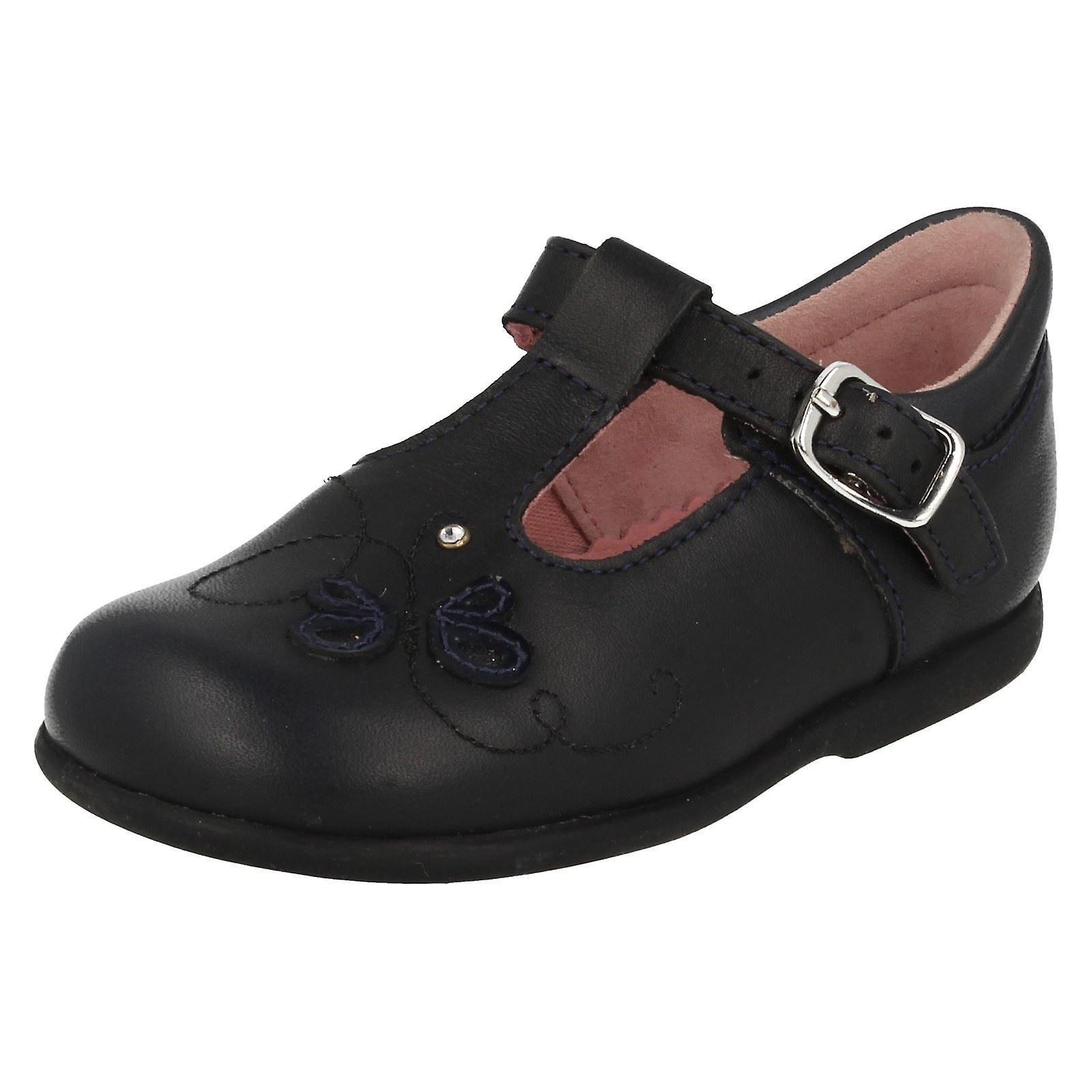 Girls Startrite Good Formal T-Bar Shoes Pixie-Super Good Startrite Ware-Gentlemen/Ladies 7d6438