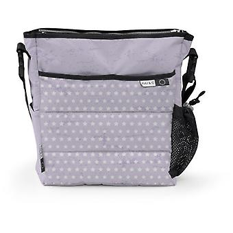 Fuli & C Lila Copenhagen Stroller Bag (Home , Babies and Children , Walk , Diaper Bags)
