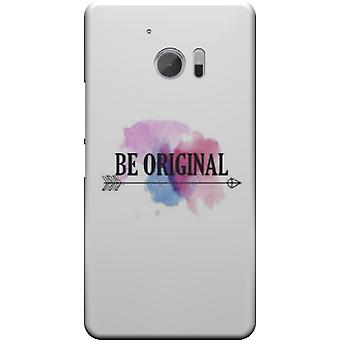 Essere originale cover per HTC 10