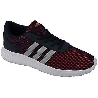 Adidas lite racer K F99661 barn sport sko