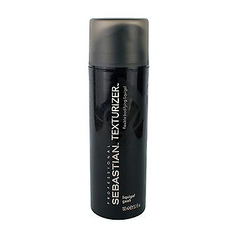 Sebastian Texturizer fleksible Bodifying-Liquigel 150ml / 5.1 oz