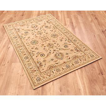 Traditionele tapijten-tapijten van de edele kunst 65124-190-rechthoek