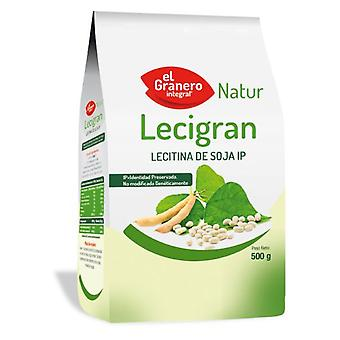 El Granero Integral Soy Lecithin Bag (Vitamines en Suplementen , Lecithinen)