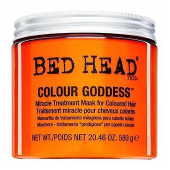 Bed Head Bed Head Colour Goddess Miracle Treatment Mask