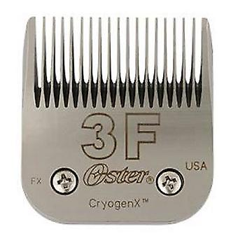 Artero Oster Blade 80 Series 3F 13mm (Mannen , Capillair , Accessories for razors)