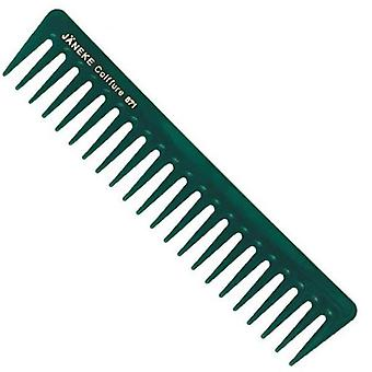Janeke Peine 871 Wicks (Hair care , Combs and brushes , Accessories)