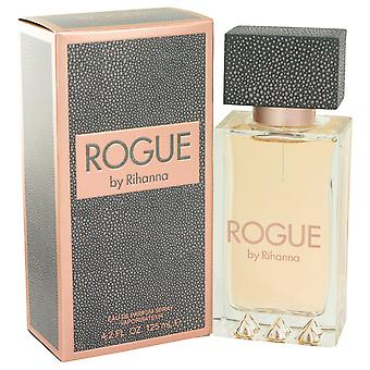 Rihanna Rogue Eau de Parfum 125ml EDP Spray