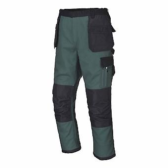 Portwest - Dresden Hardwearing Workwear Triple Stitched Holster Trouser