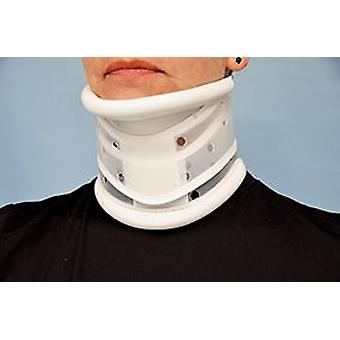 Anota Cervical Collar Support Menton TG 57cm