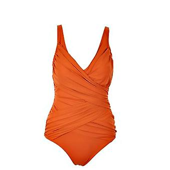 Shapewear Swimsuit Choice Of Colours