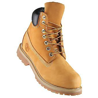 Zapatos Timberland 6 en Prem 10361 invierno universal