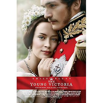 The Young Victoria [DVD] USA import
