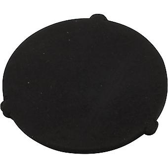 Aladdin G-382 Drain Cap Gasket for Sand Filters