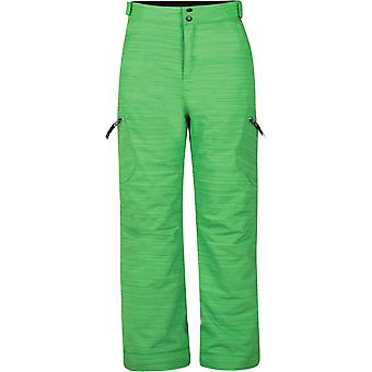 Dare 2b Boys & Girls Spur On Waterproof Breathable Ski Trousers