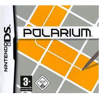 Polarium (Nintendo DS)