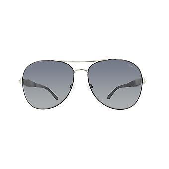 Roberto Cavalli ladies sunglasses RC880S-16 d-63 BLACK