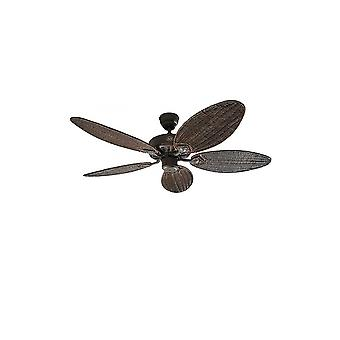 Tak Fan Classic ROYAL 132 cm/52