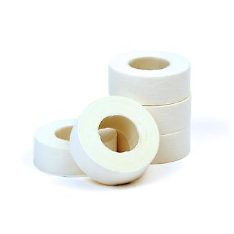 Snowflake  Snowflake Fighters Bandages & Zinc Oxide Tape