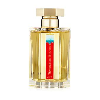 L'Artisan Parfumeur 'Traversee Du Bosphore' Eau de Parfum 3.4oz/100ml New In Box