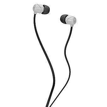 SKULLCANDY Headphone JIB White In-Ear
